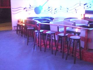 nocni-klub-opremanje-07