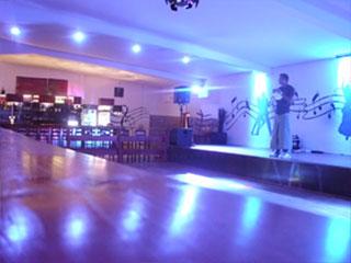 nocni-klub-opremanje-11