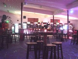 nocni-klub-opremanje-16