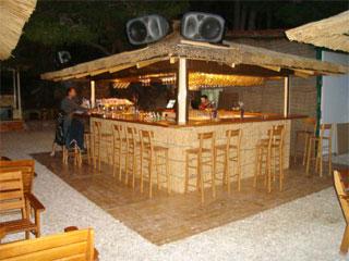opremanje-kafica-buba-bar-06