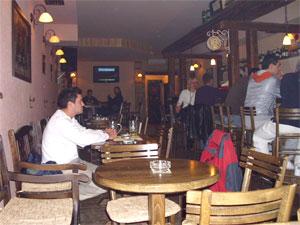 opremanje-kafica-club-22-05
