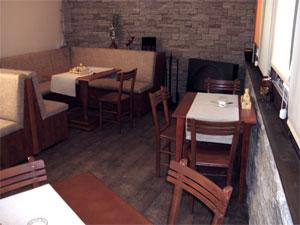 opremanje-restorana-debeli-paradajz-04