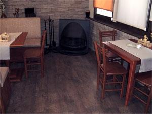 opremanje-restorana-debeli-paradajz-05