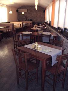 opremanje-restorana-debeli-paradajz-06