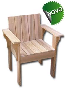 patio-stolica