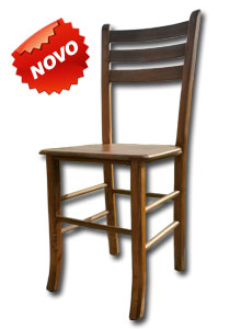 restoranske-stolice-akcija