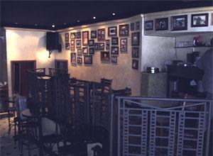 restoranske-stolice-beograd-our-bar-02