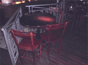restoranske-stolice-beograd-our-bar