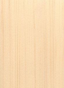 smrca-drvo-01