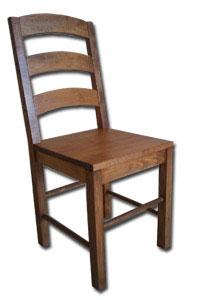 stolice-za-restorane-skadarlija