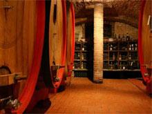 Vinski podrum
