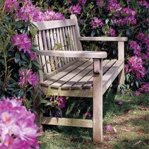 bastenske-klupe-engleski-vrtovi
