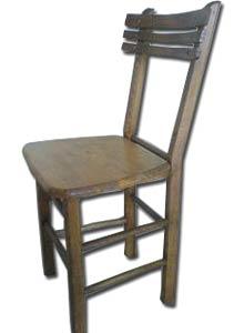 stolice-za-restorane