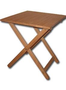 stolovi-za-kafice-i-baste