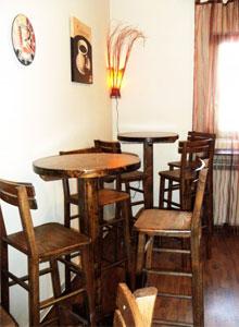 barske-stolice-i-barski-stolovi