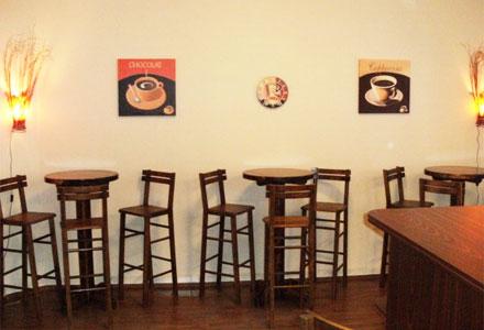 barski-stolovi-i-stolice