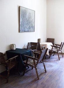 bastenske-stolice-enterijer