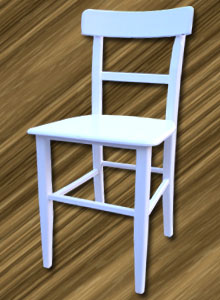 drvena-stolica-porto-03