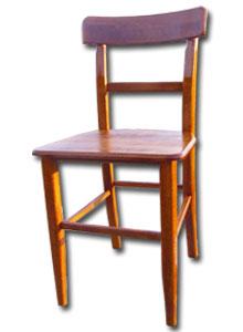 drvena-stolica-porto