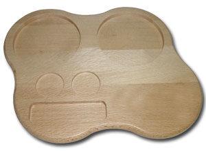 drveno-postolje-za-flase-02