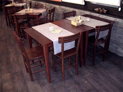 opremanje-restorana-stolice