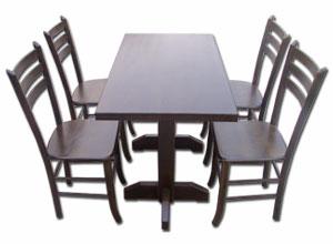 restoranski-sto-na-dva-stuba-sa-cetiri-stolice-02