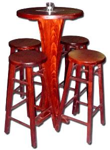 sank-stolice-i-barski-stolovi
