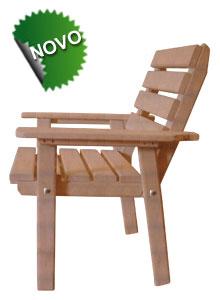 stolica-rivijera-02