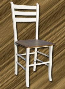 Tavern restaurant chairs