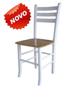 stolice-za-restorane-taverna